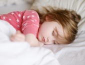 فوكس نيوز: الأطفال المصابون بتوقف التنفس أثناء النوم أكثر عرضة للاكتئاب