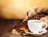 مفاجأة.. 6 فناجين قهوة يومياً تقلل الإصابة بأمراض الكبد وتنقى السموم