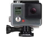 """بالصور.. """"Hero+"""" كاميرا جديدة من GoPro تصور 60 إطارا فى الثانية"""
