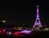 ارتفاع حصيلة وفيات فيروس كورونا فى فرنسا إلى 6 وتسجيل 92 إصابة جديدة