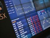 أسعار أكثر 10 شركات ارتفاعا وانخفاضا بالبورصة اليوم الأربعاء 3-8-2016