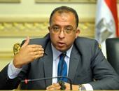 وزير التخطيط: الإحصاءات تمثل لغة الحوار بين الحكومة والمواطنين