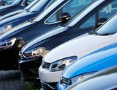 سقوط صاحب شركة يستورد أجهزة تتبع السيارات بدون تراخيص فى العمرانية