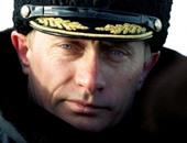 بوتين يقول نفط داعش يمر عبر تركيا