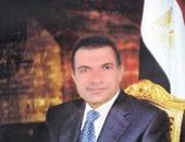 المصريين الأحرار بالبحيرة: دفعنا بأقوى 7 مرشحين عندنا لخوض الانتخابات