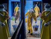 """تعيين منسق أممى لجهود مكافحة وباء """"إيبولا"""" فى الكونغو الديمقراطية"""