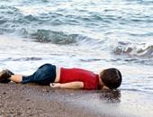 """رئيس بـ""""استئناف القاهرة"""": الطفل """"إيلان"""" رسالة بضرورة توحد الحكام العرب"""