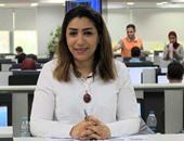 بالفيديو..نشرة اليوم السابع:استبعاد النجمة وقناة السويس من رموز الانتخابات.. مع دينا عبد العليم