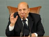 مصادر: الإبقاء على عادل لبيب وزيرا للتنمية المحلية فى الحكومة الجديدة