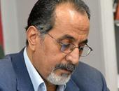 """نقيب التشكيليين تعليقا على القبض على """"إسلام جاويش"""":  قضية الإبداع يكفلها الدستور"""