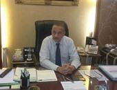 """مرشح بـ""""العاشر من رمضان"""" يتهم تاجر خردة بالنصب عليه فى مليون جنيه"""
