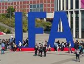 أفضل 3 ساعات ذكية تم الكشف عنها خلال معرض IFA 2017 ببرلين