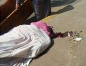 صابر حسين خليل يكتب: مجرد حادثة قتل