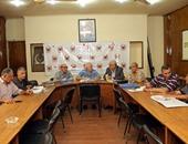حزب التجمع: تشكيل الهيئة البرلمانية بـ 10 نواب يقضى على الأحزاب داخل البرلمان