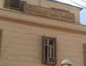 براءة محمود عامر و41 آخرين من تهمة اقتحام قسم شرطة البراجيل