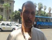 """بالفيديو.. مواطن لوزير الصحة :""""معندناش وحدة صحية فى قرية آجور بالقناطر"""""""