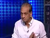 براءة رئيس تحرير مجلة روز اليوسف من تهمة سب وقذف المنتج محمد السبكى
