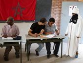 قرابة 16 مليون مغربى على لوائح الانتخابات البرلمانية
