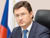 روسيا: على أوبك والمستقلين التمسك بالتحرك المشترك