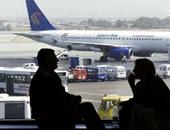 برلمانيون روس لمصر: قرار حظر الطيران لن يؤثر على العلاقات بين البلدين