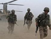 """قوات أسبانيا تغادر أفغانستان نهاية أكتوبر وتستعد لمواجهة الهجرة غير الشرعية بـ""""المتوسط"""""""