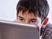 قاموس جديد يساعد الآباء على فهم مصطلحات أبنائهم الخطرة على الإنترنت