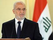 خارجية العراق: مصر تستأنف استقبال معاملات تأشيرات السياحة للعراقيين