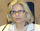 الجامعة العربية تؤكد أهمية تعزيز منظومة حقوق الإنسان وطنيا وإقليميا