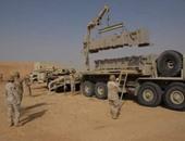 """قوات التحالف العربى تنشر منصات الـ""""باتريوت"""" بمأرب استعدادا لتحرير صنعاء"""