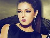 """تأجيل ألبوم سميرة سعيد لبعد عيد الأضحى.. والسبب """"روتانا"""""""