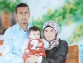 محكمة إسرائيلية تصادق على إطلاق سراح أحد المتهمين بإحراق عائلة دوابشة