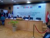 مسئول شراكة الاتحاد الأوروبى بالتعاون الدولى:مصر قبلة لمن يريد الاستثمار