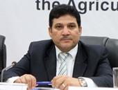 وزير الرى: تفعيل اتفاقيات التعاون المشترك لتقنيات زراعة الأرز بأفريقيا