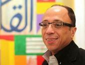 أشرف رضا يكشف تفاصيل تخصيص 100 فدان لإقامة مدينة الفنون بالعاصمة الجديدة