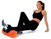 """5 طرق لتخفيف آلام العضلات بعد ممارسة الرياضة.. """"عشان ما تكسليش"""""""