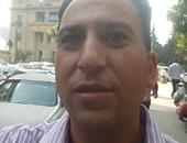 """بالفيديو.. محامى لوزير الداخلية:""""أقسام الشرطة بقت مزبلة وبنقرف ندخلها"""""""