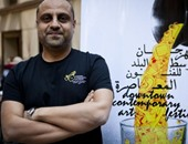 """أحمد العطار يكشف تفاصيل مهرجان """"دى ـ كاف"""" فى مؤتمر صحفى"""