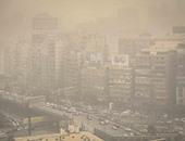 انتبه.. التعرض للهواء الملوث يزيد من خطر إصابتك بأمراض القلب