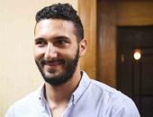أبو القاسم يتأهل إلى دور الـ64 الرئيسى بكأس العالم للشيش فى ألمانيا