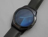 تسريبات.. ساعة سامسونج الذكية المقبلة ستأتى بحجمين مختلفين