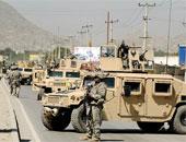 أفغانستان تتأهب لأى هجمات جديدة فى ذكرى عاشوراء