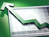 """""""الإيكونوميست"""": جنوب إفريقيا تواجه تحديا اقتصاديا كبيرًا"""