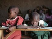 العنف يهدد 2.3 مليون طفل فى منطقة الساحل الأفريقى بزيادة 80% خلال عام.. صور