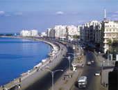 تاريخ المدينة.. من الذى زار الإسكندرية قبل الإسكندر الأكبر؟