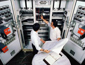 بريطانيا تستثمر 1.6 مليار دولار لإنتاج كمبيوتر عملاق للطقس والمناخ