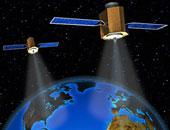 قمر صناعى أمريكى للاتصالات العسكرية يفشل فى بلوغ المدار المحدد له