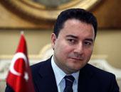 صحيفة زمان التركية: أحد المقربين من أردوغان ينشق عن حزبه ويؤسس حزب جديد