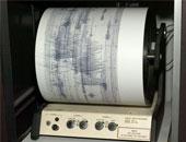 معهد البحوث الفلكية: زلزال أمس تبعه 66 هزة أرضية لم يشعر بها المصريون