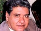 سعيد الشحات يكتب :ذات يوم 8 فبراير 2008.. وفاة رجاء النقاش.. ابن الفقراء الذى أغنى الثقافة العربية باكتشافاته وكتاباته النقدية