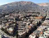 تونس تعيد علاقاتها الدبلوماسية مع سوريا وتعين قنصلا عاما فى دمشق